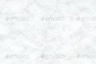 Crumpled white paper textured background wallpaper