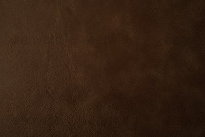 genuine leather texture background, genuine leather