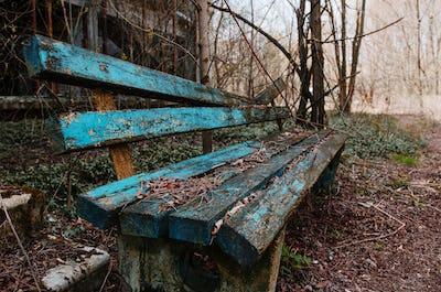 Chernobyl disaster, Ukraine