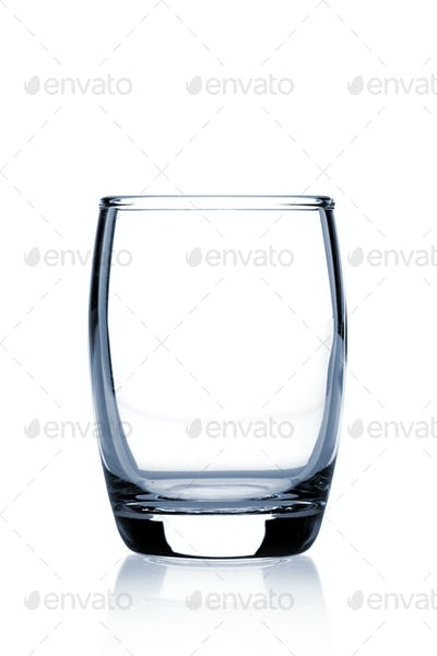 Cocktail Glass collection - Barrel Shot