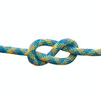 Sea knot figure of eight.