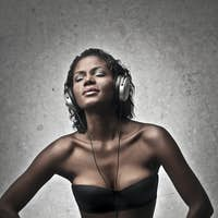 Black Girl Music