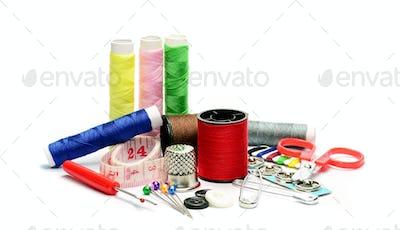 Sewing Utensils