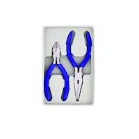 pair of pliers