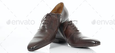panoramic shoes