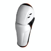 knee protector isolated