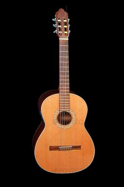 Acoustic classic