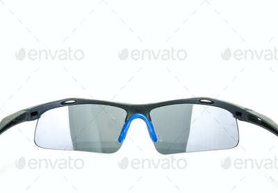 Sports style, inside out, sunglasses