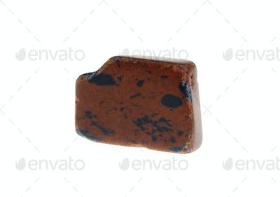 Obsidian, Mexico