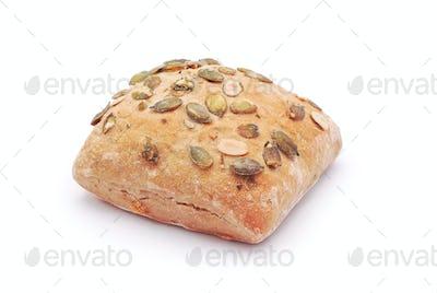 bread seed