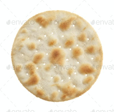 Water cracker
