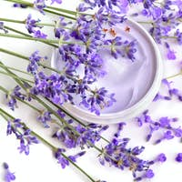 Natural treatment for bodycare