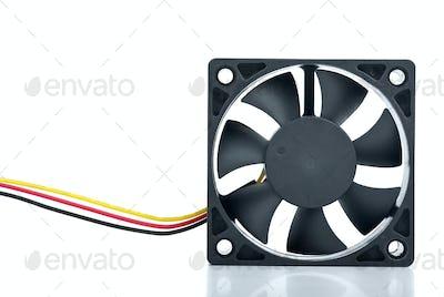 PC cooler unit