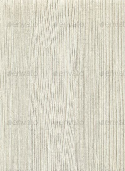 Wooden surface texture