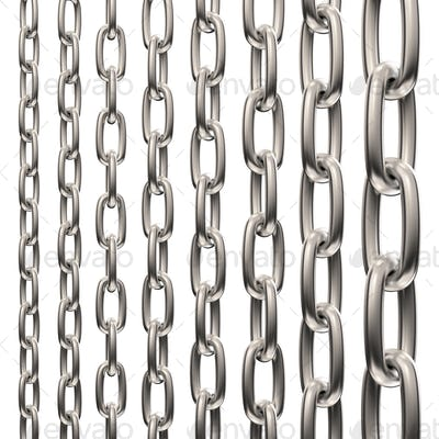Various Chain Group