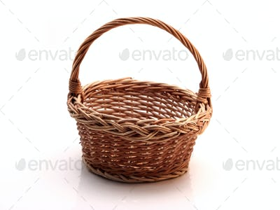 Little basket