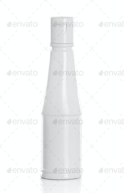 liquid food product container