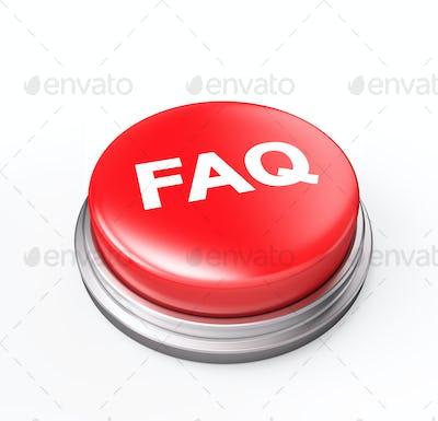 FAQ Red Button
