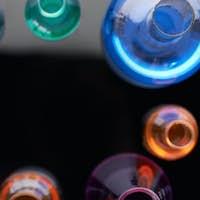 Circle of tubes