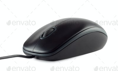 Computer mouse device