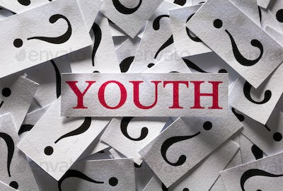 Questions about the Youth