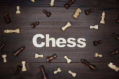 Chess Concept